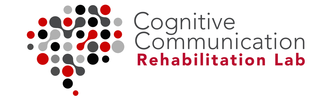 Cognitive-Communication Rehabilitation Lab